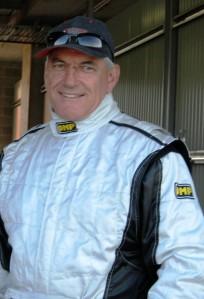 Peter McLeod