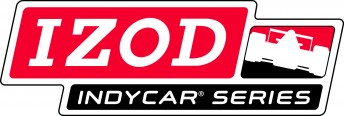 The new-look IZOD IndyCar Series has been unveiled