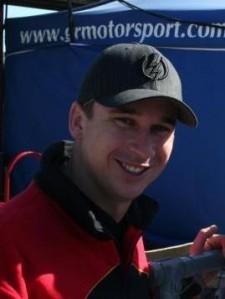 Paul Weel
