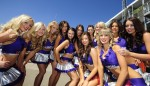 Grid Girls10