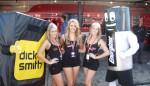 Townsville V82011 016