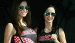 Darwin_Grid-Girls26