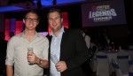 Pirtek Legends Dinner 2012 - 26
