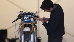 speedcafe-motogp-thu-2507