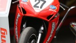 speedcafe-motogp-thu-2600