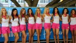 speedcafe_gridgirls-17