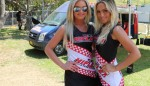 speedcafe_gridgirls-2
