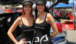 speedcafe_gridgirls-4