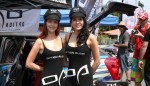 speedcafe_gridgirls-7-2