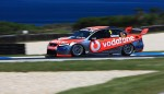 2009 whincup 2