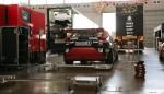 speedcafe-sydney-thu-2258