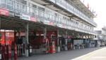 speedcafe-sydney-thu-2355