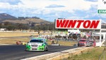 speedcafe-winton-sun-1635