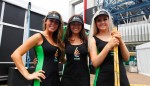 speedcafe-gridgirls-0376