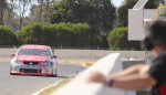 winton test speedcafe hrt commodore17