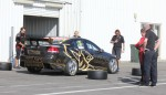 winton test speedcafe hrt commodore3