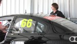 winton test speedcafe hrt commodore6