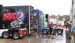 V8supercars_clipsal_1