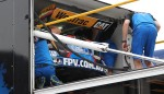 V8supercars_clipsal_12