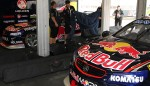 V8supercars_clipsal_29