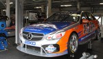 V8supercars_clipsal_30