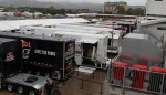 V8supercars_clipsal_4