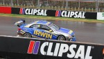 V8supercars_clipsal_7