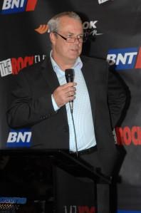 Ray Noonan