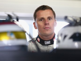 Reid will Replace Holdsworth driving the ?? Porsche with Lorrcoano
