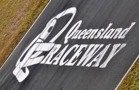 Fatality at Queensland Raceway ride day