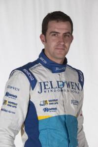 Alex Davison