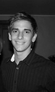 William Holzheimer regains consciousness four weeks after the horrific QR crash