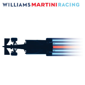 Williams Grand Prix Holdings PLC announced the Group's financial results for the year ended 31 December 2013.