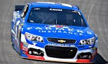 Farmers Insurance and Hendrick Motorsports agree new deal