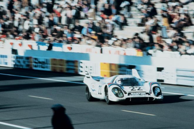 1971-winning 917k