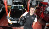 Matt Chahda Motorsport sign new sponsorship deals