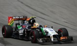 Force India to maintain pace at Austrian GP