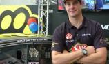 Tekno Autosports announces Watchpartners.com.au partnership
