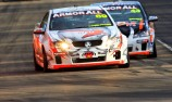 Hogster fuels 10th anniversary V8 Ute grid in Darwin