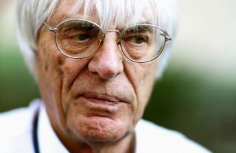 Bernie Ecclestone escapes jail term by paying $100m to a Munich court