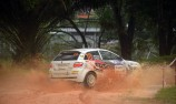 Kiwi continues strong APRC charge at Malaysia