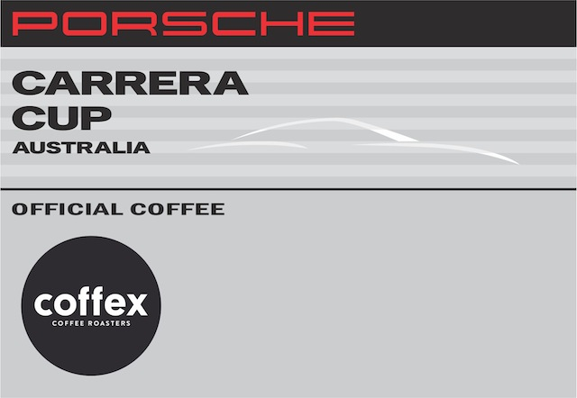 Porsche Coffee Cup >> Coffex to fuel Carrera Cup racers in 2015 - Speedcafe