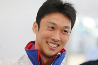Kazuki Nakajima is close to gaining a medical clearance ahead of the official Le Mans 24 Hour test at the famous French circuit on Sunday