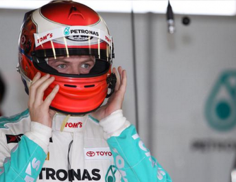 Nick Cassidy enjoyed another excellent weekend in Japanese Formula 3