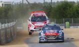Hansen-Turkey-World Rallycross