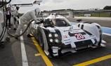 Porsche-2014-WEC