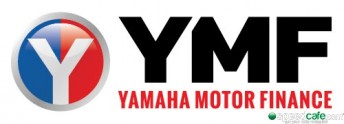Yamaha Motor Finance is the official naming rights sponsor of the Australian Superbike Championship