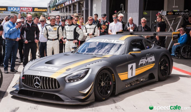 amg-gt-e1454725988975.png