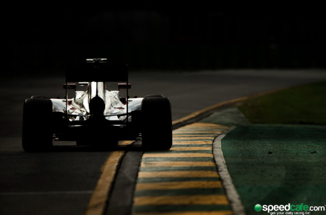 Formula 1 will undergo a radical set of rule changes in 2017