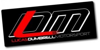 LDM's original logo